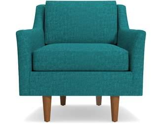 Apt2B Sutton Chair