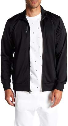 Reebok F Tricot Jacket