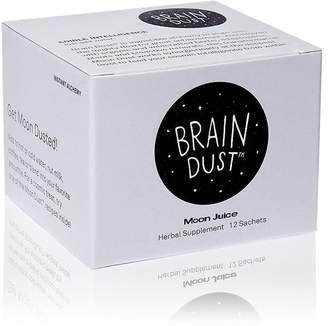 Moon Juice Women's Brain Dust® Sachets