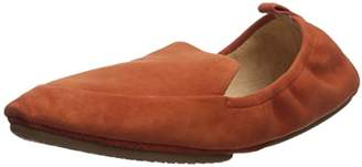 Yosi Samra Women's Skyler Loafer