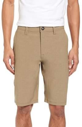 Volcom Hybrid Shorts