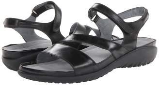 Naot Footwear Etera Women's Shoes