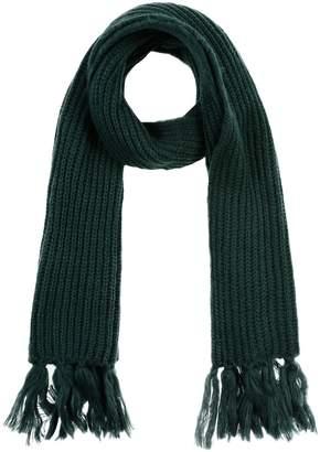 Barts Oblong scarves - Item 46597903SL