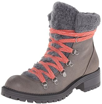 Madden Girl Women's Bunt Boot $10.49 thestylecure.com