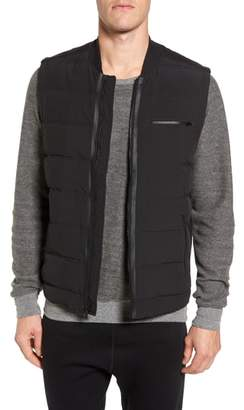 Alo Mantra Relaxed Down Vest