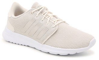 adidas QT Racer Sneaker - Women's