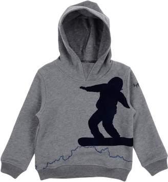 Il Gufo Sweatshirts