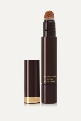 Tom Ford Concealing Pen - Chestnut 10.0