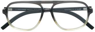 Christian Dior Black Tie 259 glasses
