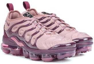 Nike VaporMax Plus sneakers