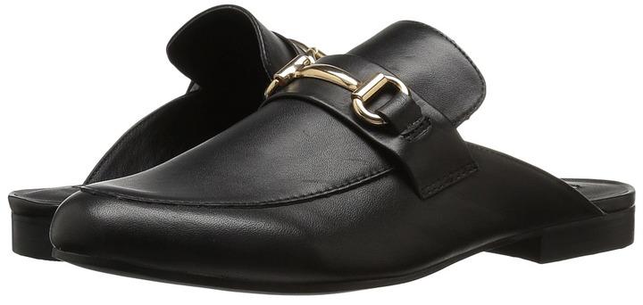 STEVE MADDENSteve Madden - Kandi Women's Shoes