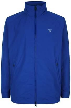 Gant Mist Jacket