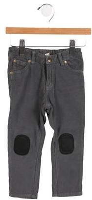 Louis and Louise Boys' Corduroy Pants w/ Tags