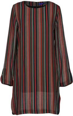 ANONYME DESIGNERS Short dresses - Item 34848213AV