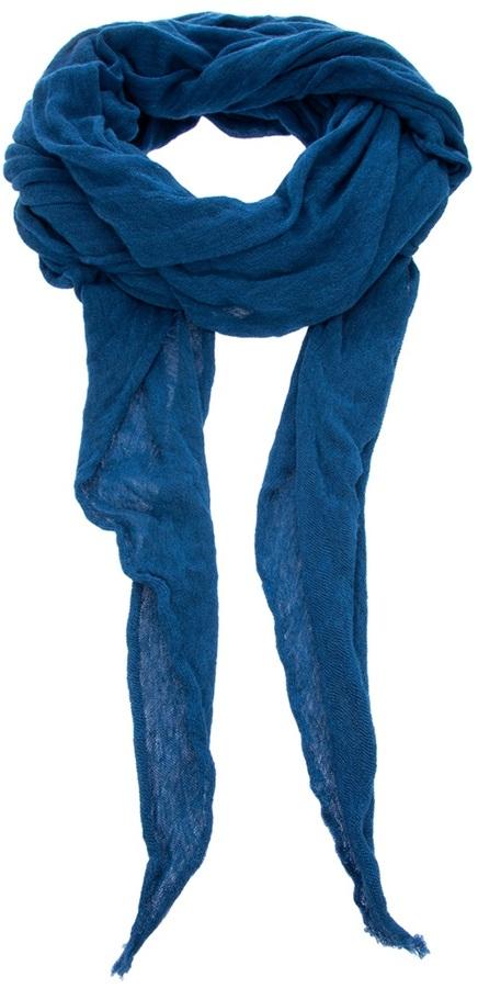 Faliero Sarti 'Silvana' scarf