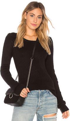 Indah Fireball Sweater