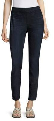 Eileen Fisher Slim-Fit Jeggings