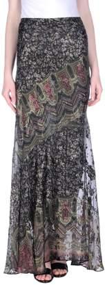 Etro Long skirts - Item 35331057