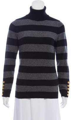 Bloomingdale's Patterned Cashmere Sweater