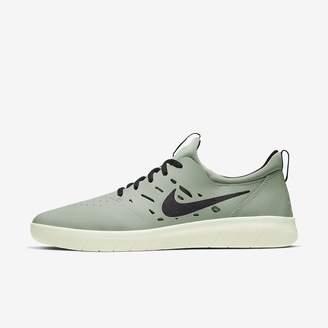 Nike Skate Shoe SB Nyjah Free