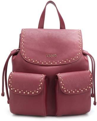 Liu Jo Gioia backpack