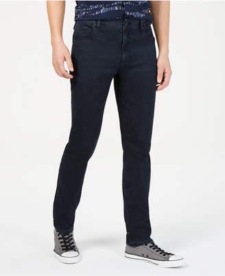 American Rag Men's Slim-Fit Jeans