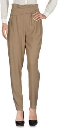 Liu Jo Casual pants - Item 36846069BB