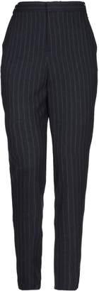 Bella Jones Casual pants - Item 13223478SF