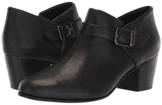 Clarks Maypearl Milla Women's Shoes