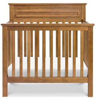 DaVinci Autumn 2-in-1 Convertible Mini Crib