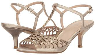 Pelle Moda Adaline Women's Shoes