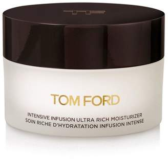 Tom Ford Intensive Infusion Ultra Rich Moisturiser