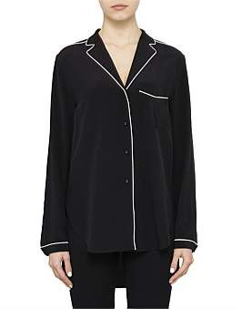 Rag & Bone Alyse Shirt