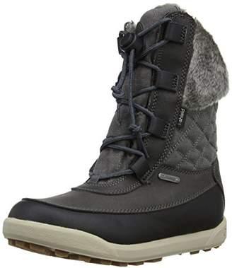 Hi-Tec Dubois 200 I Tall Waterproof, Women's Hiking Boots