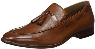 Aldo Men's Zoacien Loafers