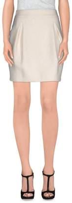 Betty Blue Mini skirt