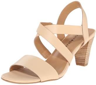 Lucky Brand Lucky Women's PACORA Dress Sandal