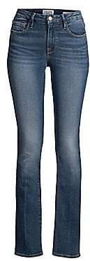Frame Women's Le Mini Boot Jeans
