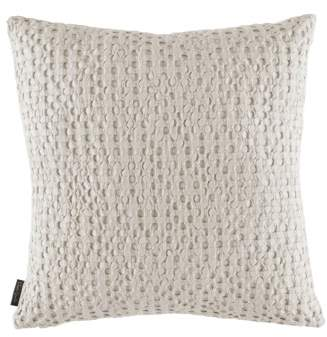 Thayer Accent Pillow