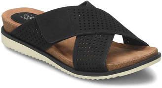 EuroSoft Lisbet Wedge Sandal - Women's