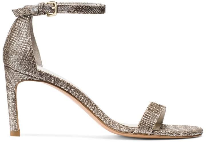 The Nunakedstraight Sandal