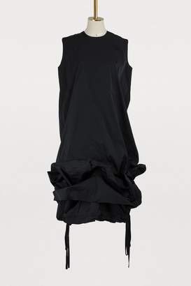 J.W.Anderson Balloon dress
