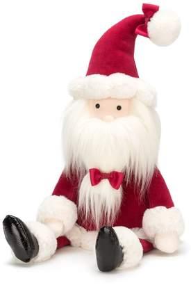 Jellycat Plush Santa
