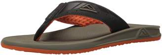 Reef Men's Phantom Sandal
