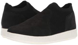 Eileen Fisher Metro Women's Shoes