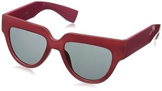 A. J. Morgan A.J. Morgan Women's Lollipop Cateye Sunglasses