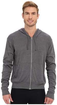 Alo Hero Hoodie Men's Sweatshirt