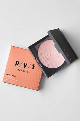 PYT Beauty Heart Beat Blush