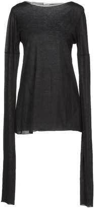 BP Studio Long sleeve t-shirts - Item 37476073MH