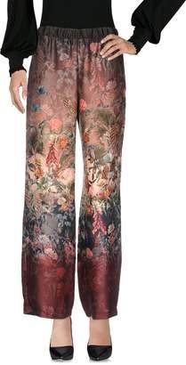 Eco Casual pants - Item 13181066GW
